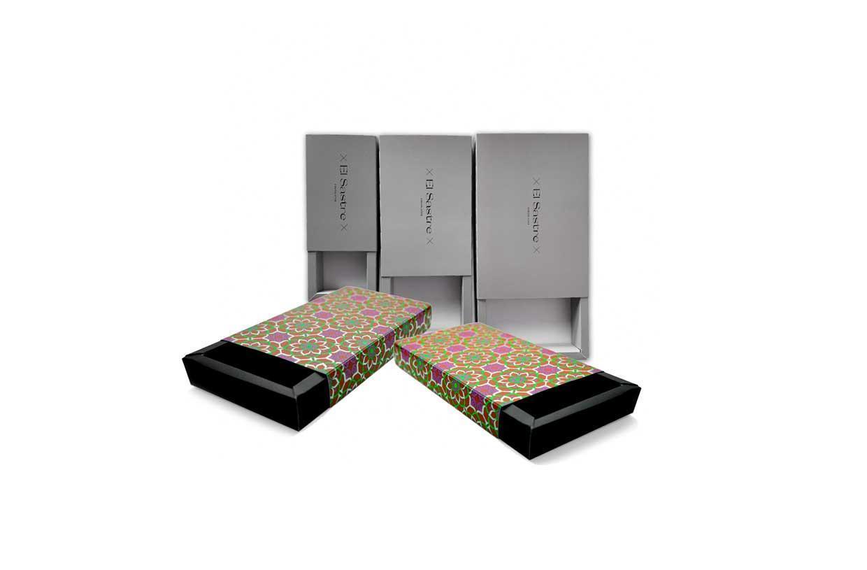 Descubre aquí nuestras cajas deslizantes 100% personalizadas