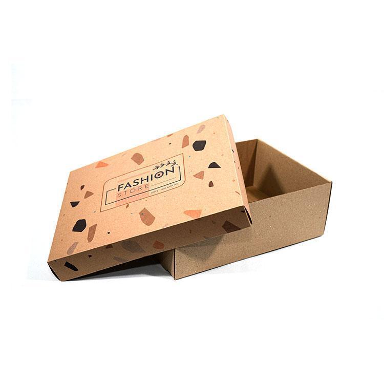 Descubre aquí nuestras cajas con base micro corrugadas 100% personalizadas