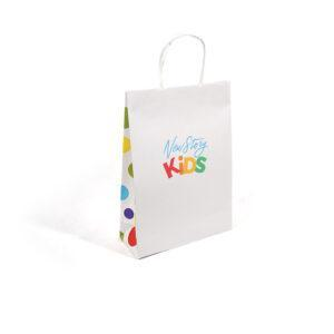 Bolsas Shopping Bag